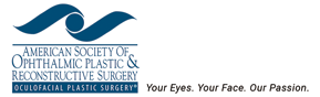 American society of ophthalmic plastic surgery