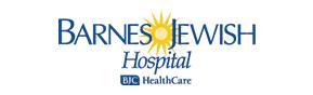Barnes-Jewish Hospital/Washington University, St. Louis