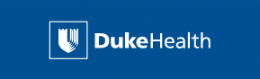 Duke University Medical Center, Durham, N.C.