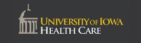 University of Iowa Hospitals and Clinics, Iowa City