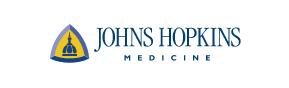Wilmer Eye Institute, Johns Hopkins Hospital, Baltimore