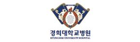 경희대학교병원