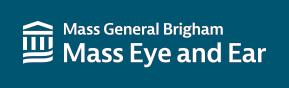 Massachusetts Eye and Ear Infirmary, Boston