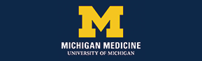 University of Michigan Hospitals and Health System, Ann Arbor
