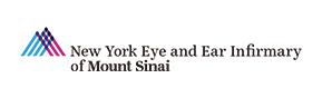 New York Eye and Ear Infirmary