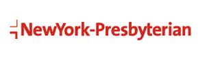 New York-Presbyterian Univ. Hosp. of Columbia and Cornell