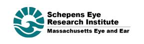 The Schepens Eye Research Institute