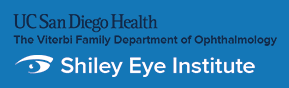 Shiley Eye Center