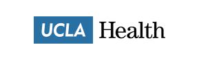 Jules Stein Eye Institute, UCLA Medical Center, Los Angeles